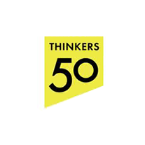 Thinkers 50